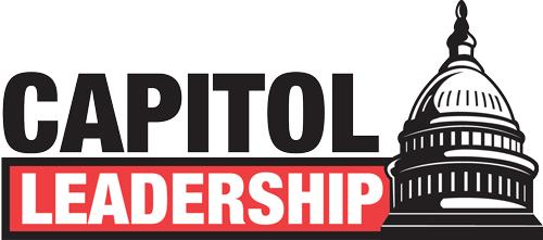 National FCCLA Capitol Leadership